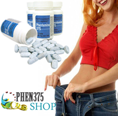 Lose Weight With Phen375 Without Any Side Effects