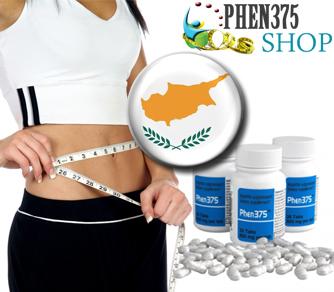 Phen375 Cyprus