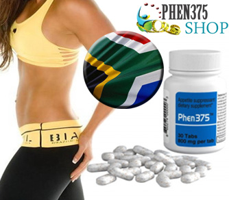 best prescription diet pills in south africa