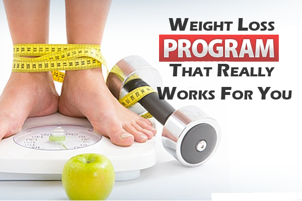 Weight Loss with Phen375